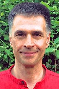 Helmut Maier Heilpraktiker für Psychotherapie
